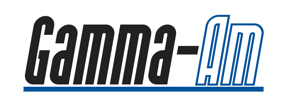 logo dispositif Gamma-Am